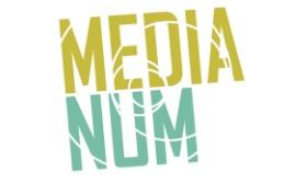 Me lire ailleurs… Sur MédiaNum